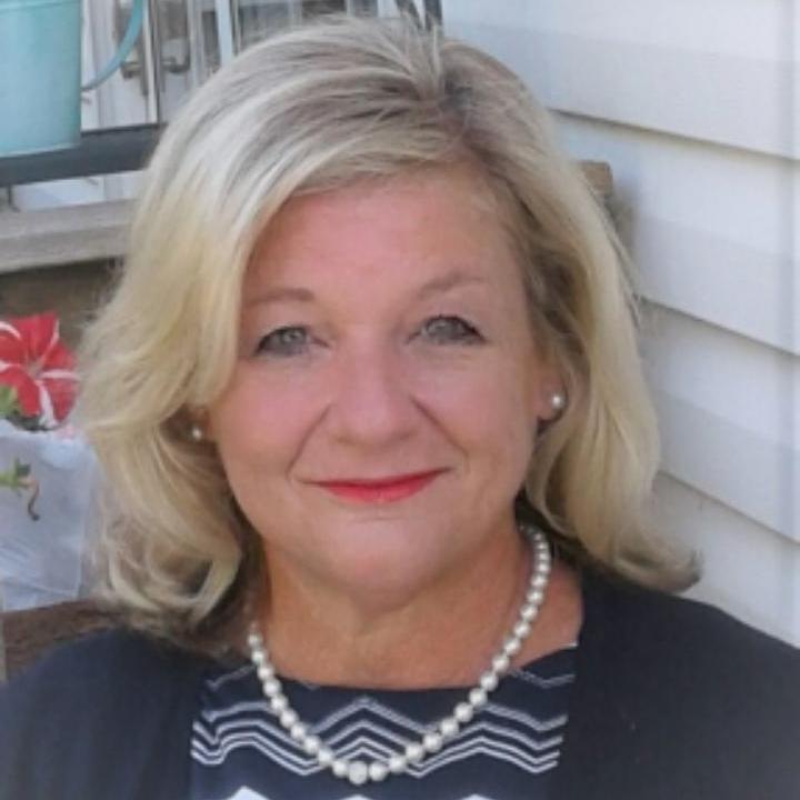 Teresa Dougan's Profile Photo