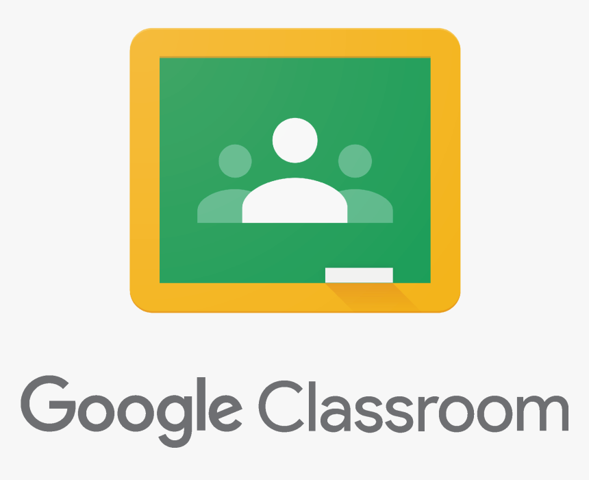 8th google classroom