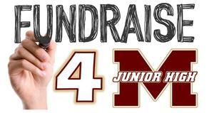 Fundraising Banner (resize).jpg