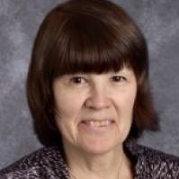 Kathleen Lustgarten's Profile Photo