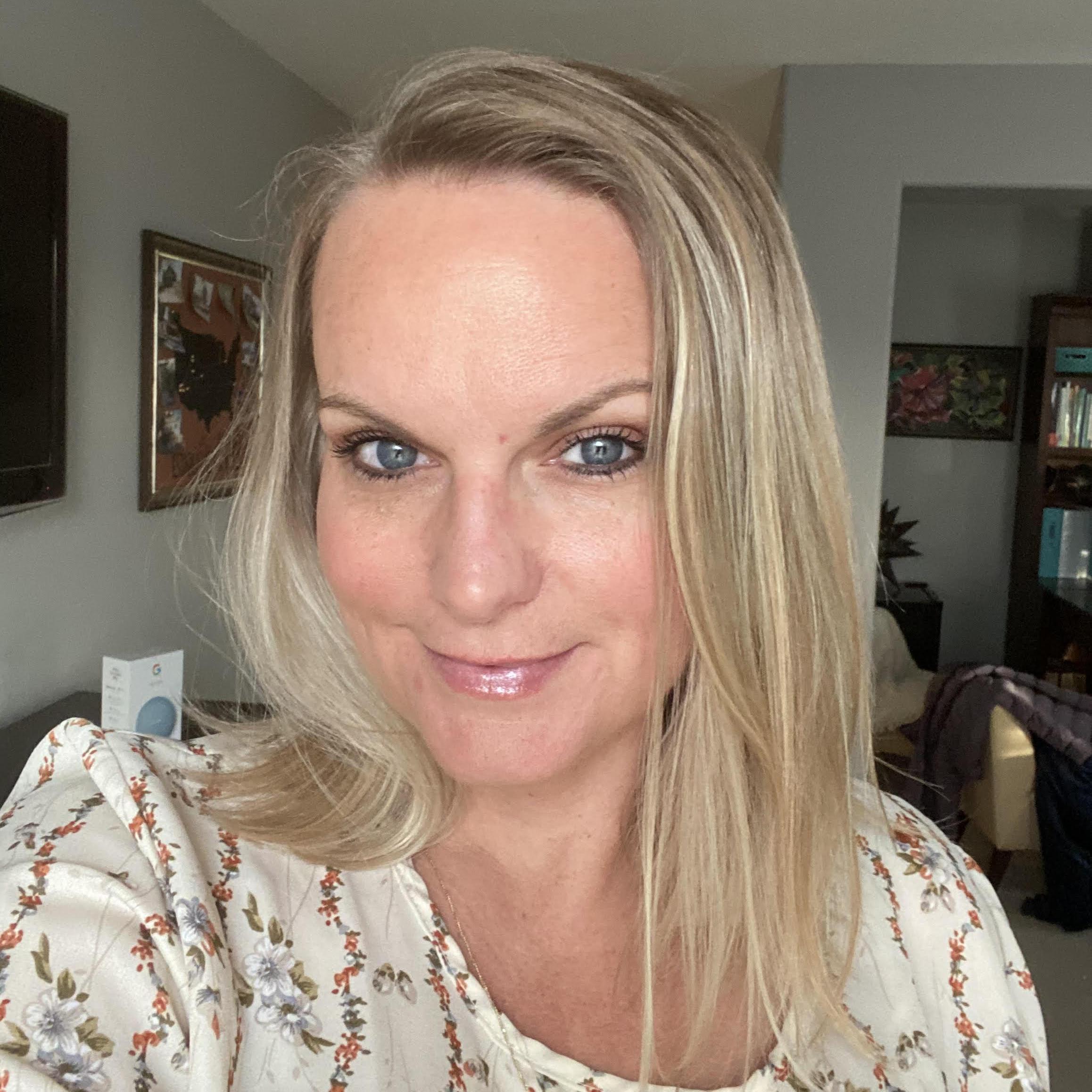 Jena Salazar's Profile Photo