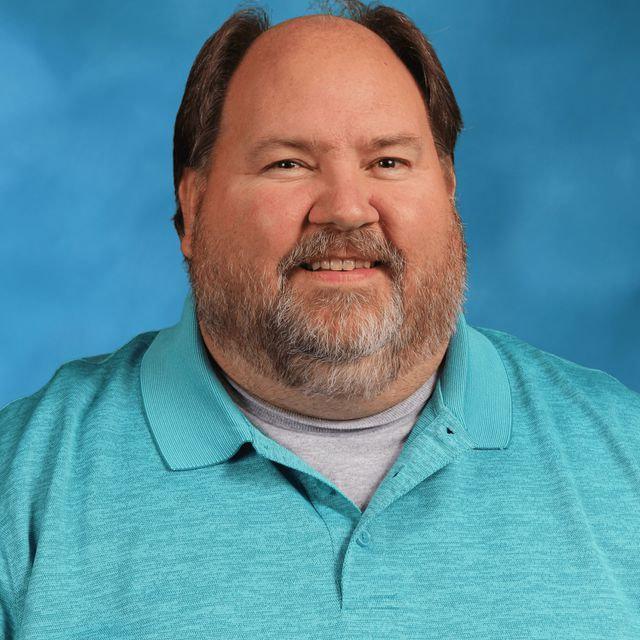 Dan Rice's Profile Photo