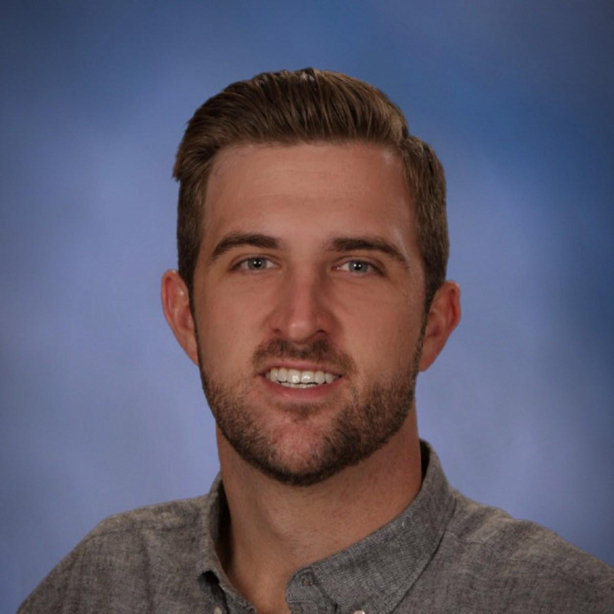 Seth Vansell's Profile Photo