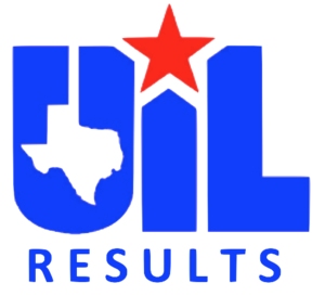 UIL Results.png