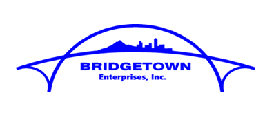 Bridgetown Enterprises Inc logo