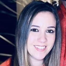 Carli Wiley's Profile Photo