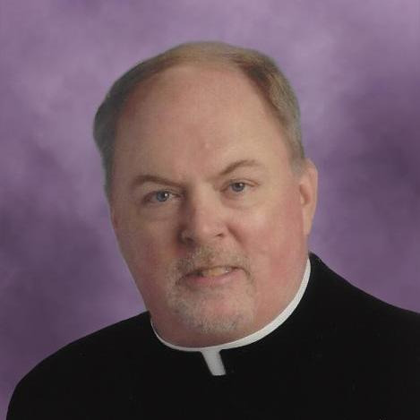 David Dettmer's Profile Photo