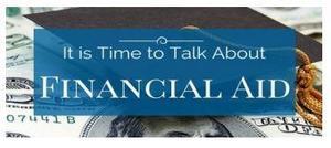 financial aid..JPG