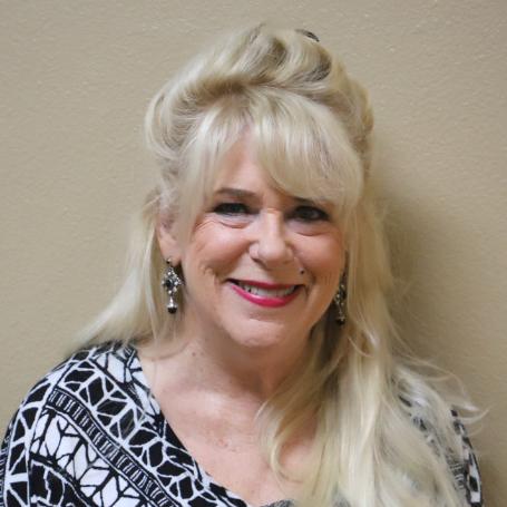 Jodie Schenck's Profile Photo