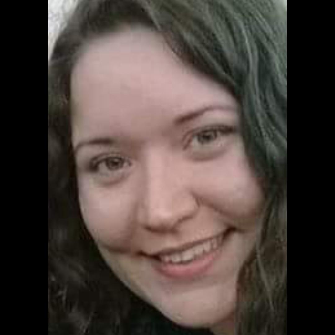 Crystal Reardon's Profile Photo