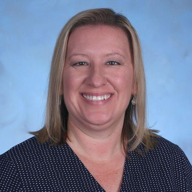 Jamie Highstreet's Profile Photo
