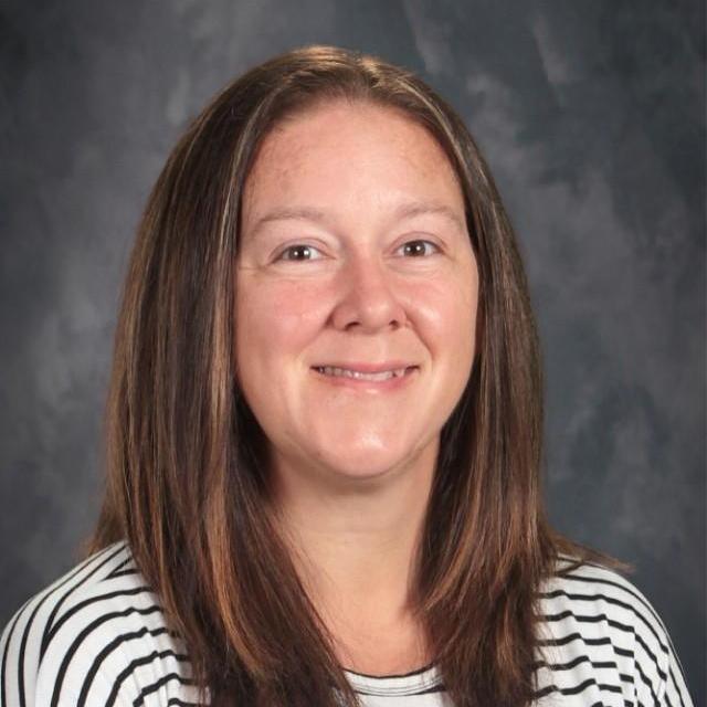 Jessica Perryman's Profile Photo