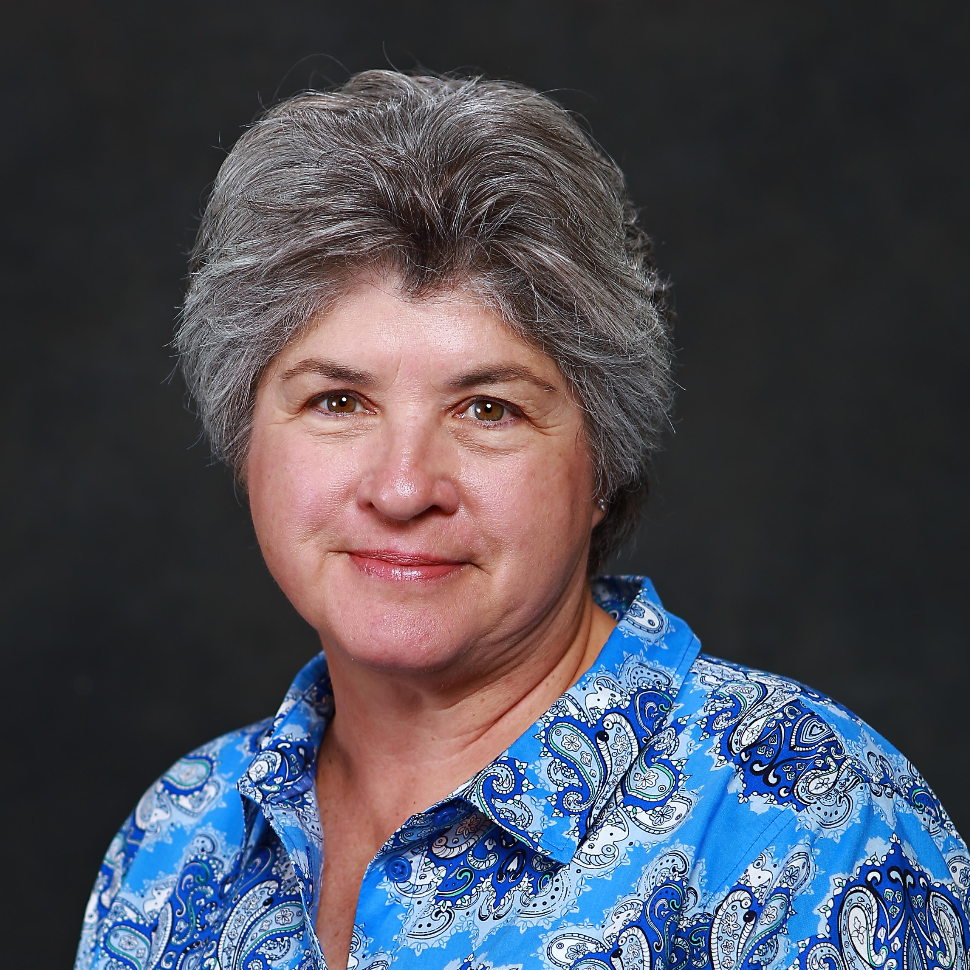 Donna Mathis's Profile Photo