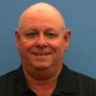 Cary Cash's Profile Photo