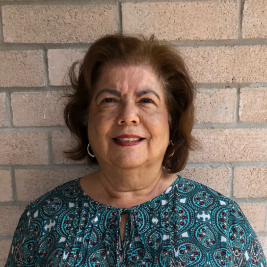 elvira uribe's Profile Photo