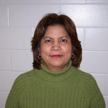 Isabel DeLeon's Profile Photo