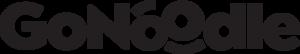 GoNoodle-Logo.png