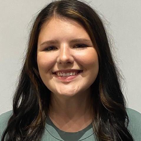 Taylor Westbury's Profile Photo