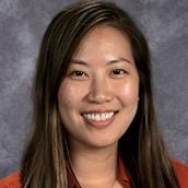 Sonia Shen's Profile Photo