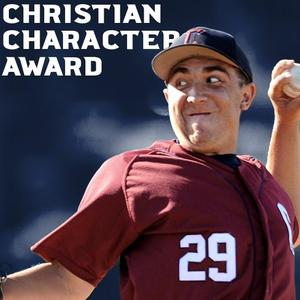 christian character award - Logan Hall.jpg