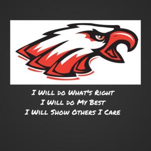 Eagle Promise