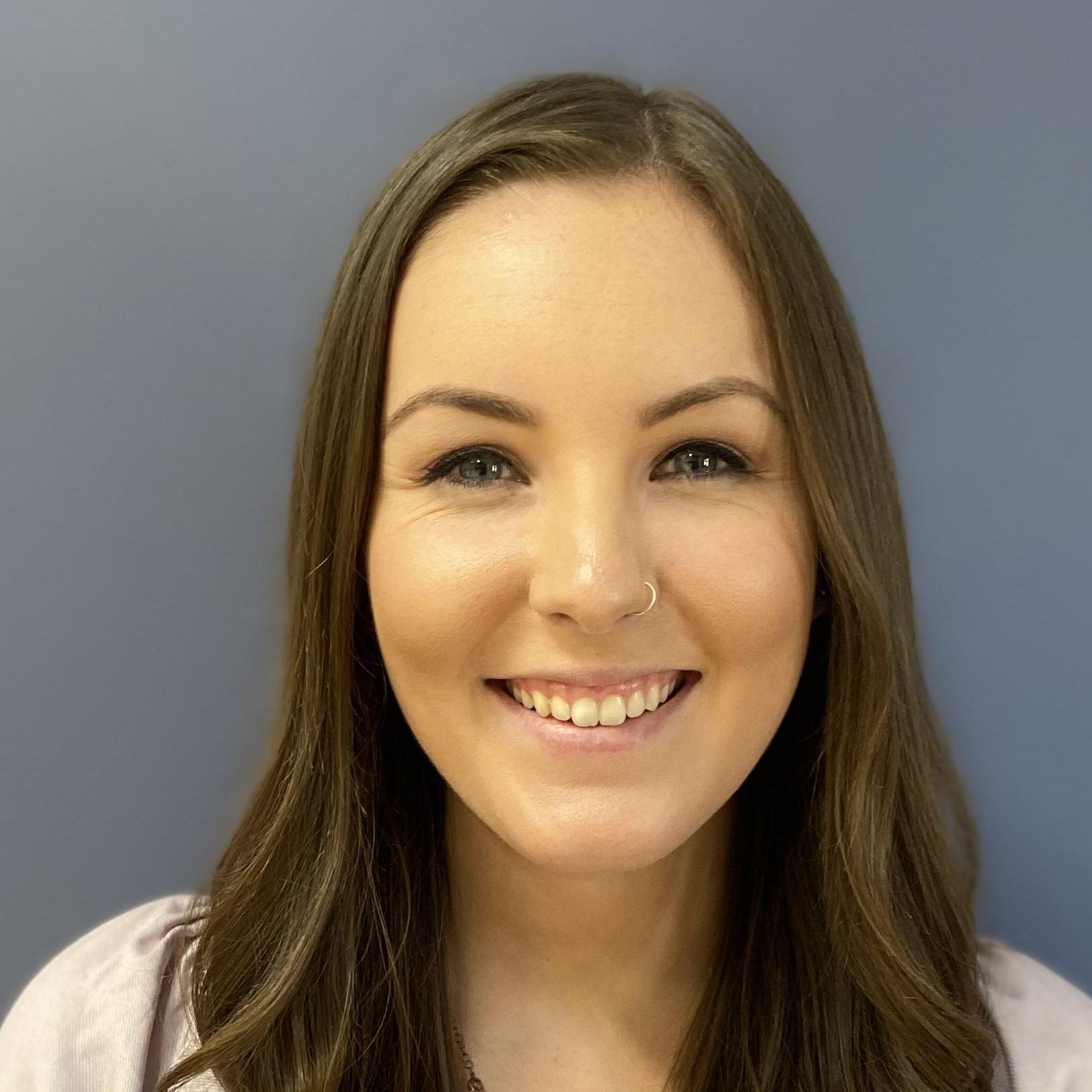 Gabriella Crosson's Profile Photo