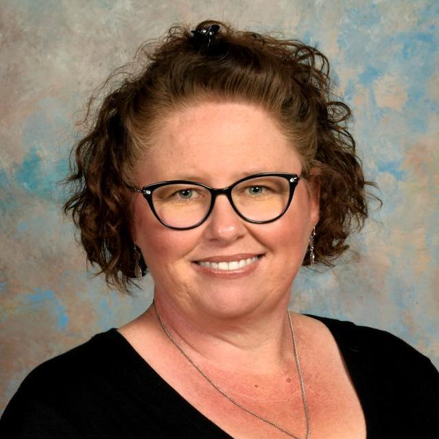 Amanda Knighten's Profile Photo