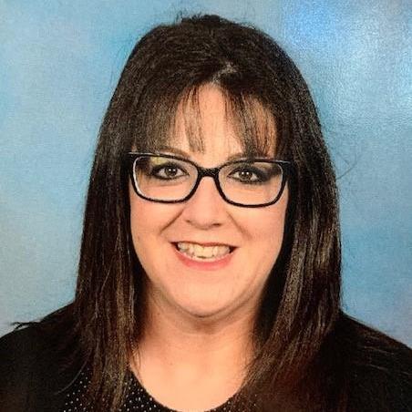 Roya Flenker's Profile Photo