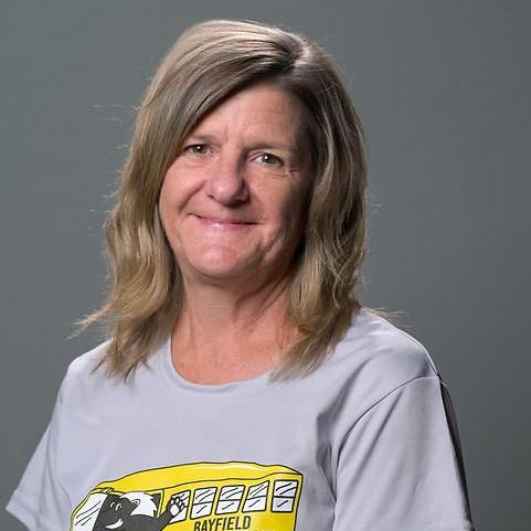 Amy Moe's Profile Photo