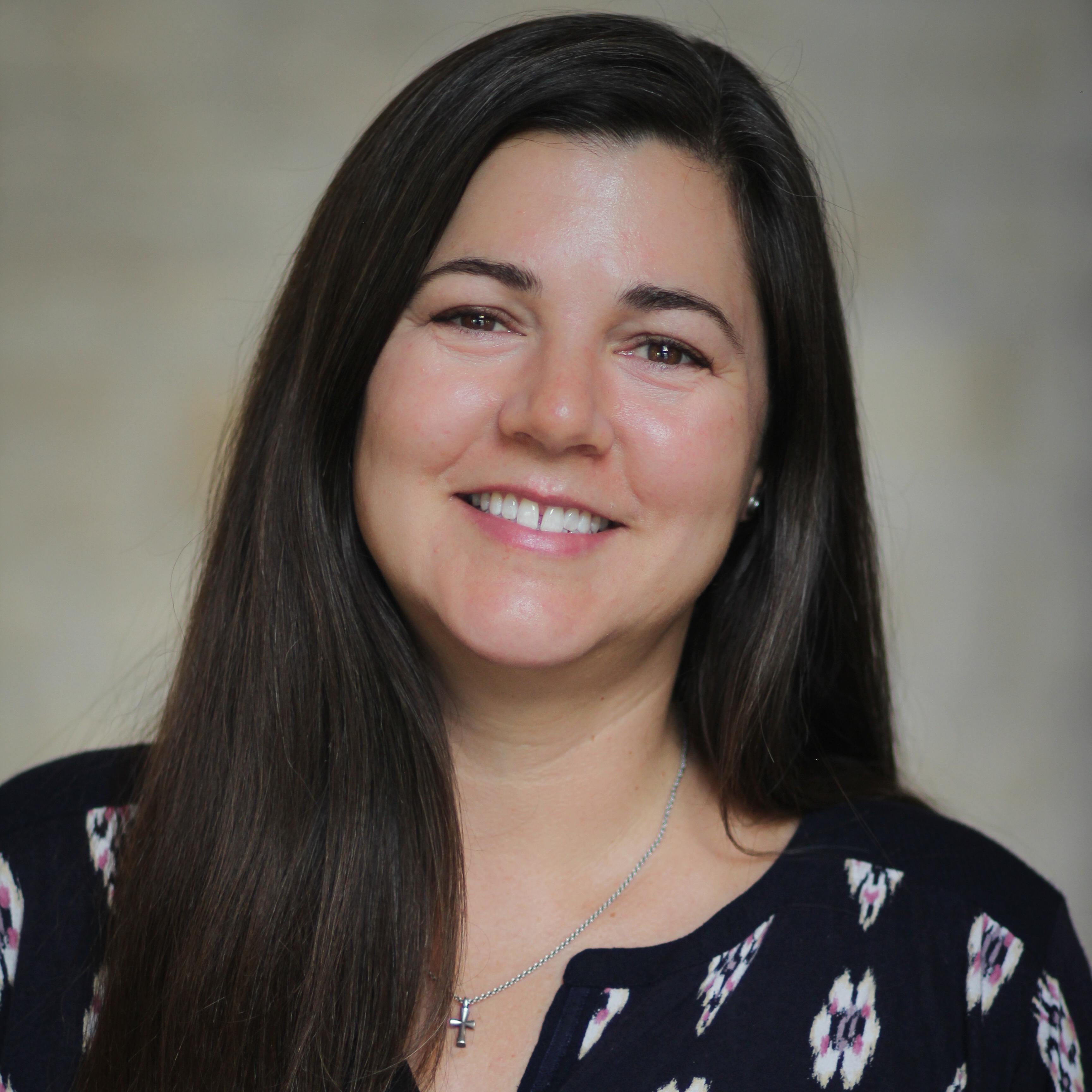 Sara Minan's Profile Photo