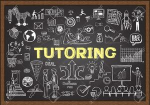 High School Tutoring Middle School Students