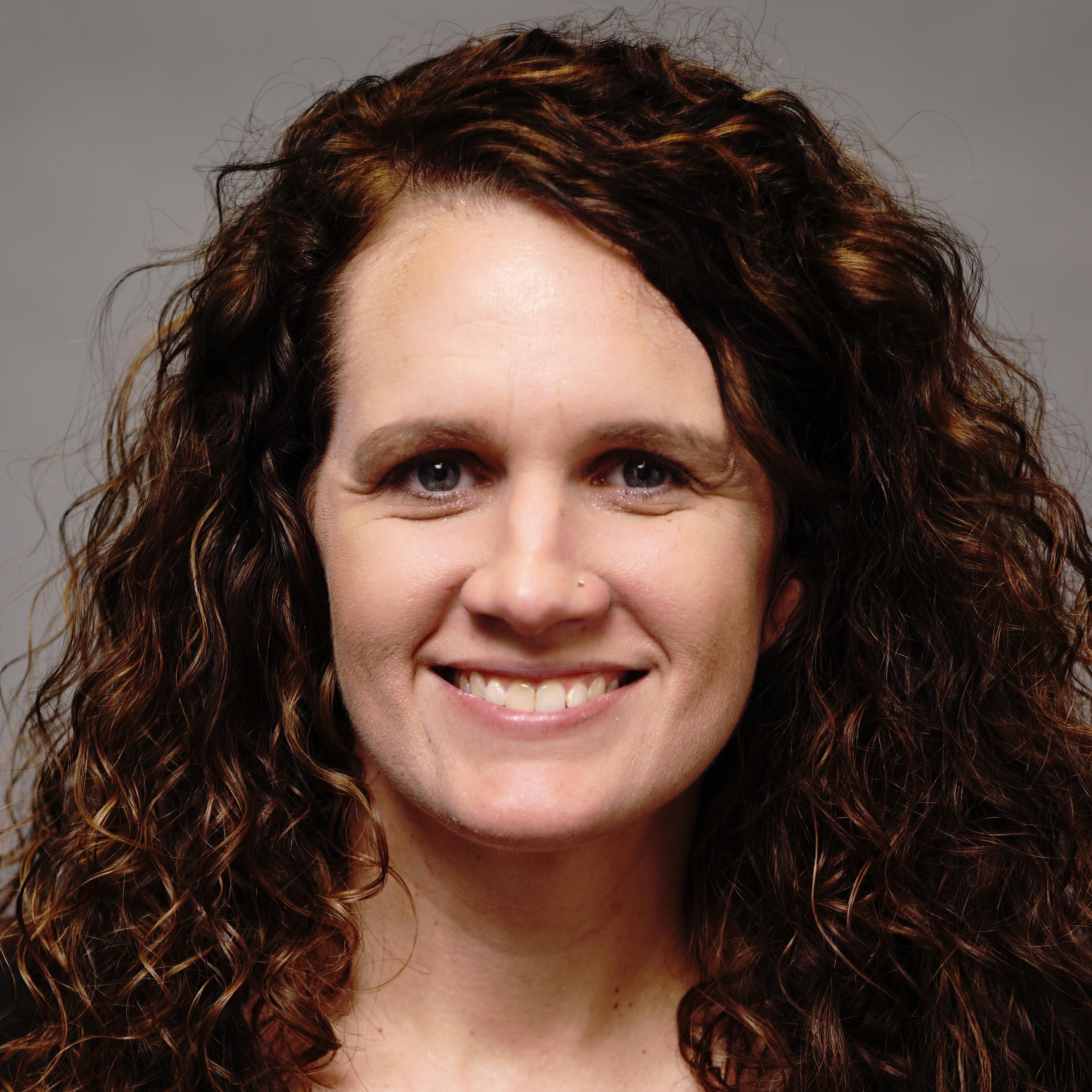 Kati Davis's Profile Photo