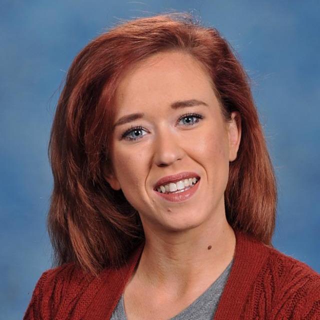 Victoria BenShoshan's Profile Photo