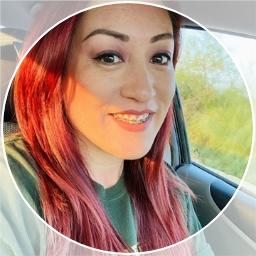 Jenny Padilla's Profile Photo