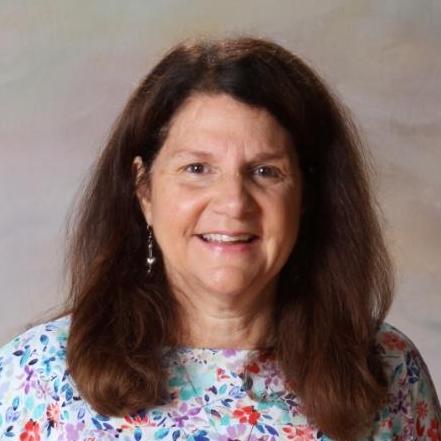 Suzanne Kreps's Profile Photo