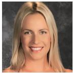 Nicole Drousé's Profile Photo