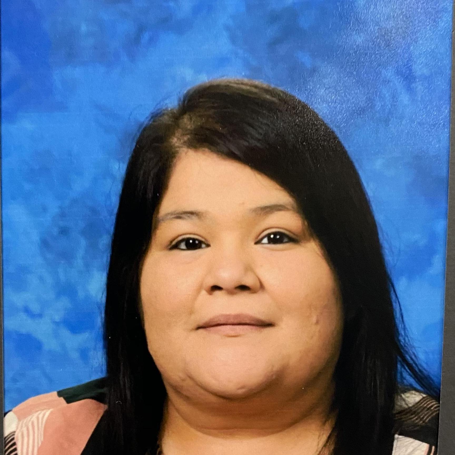 Rose Perez's Profile Photo