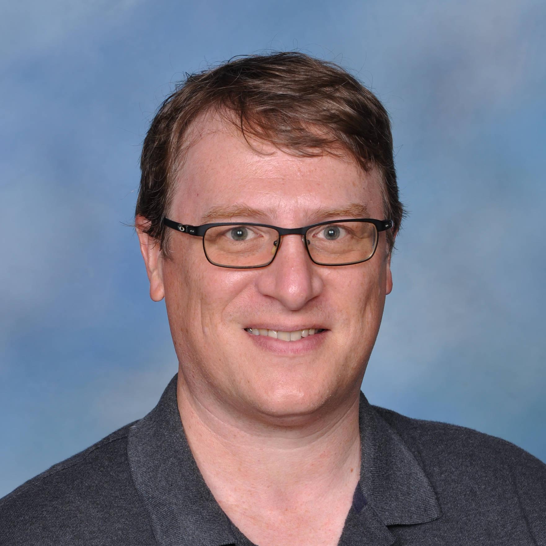 Ryan Pettit's Profile Photo