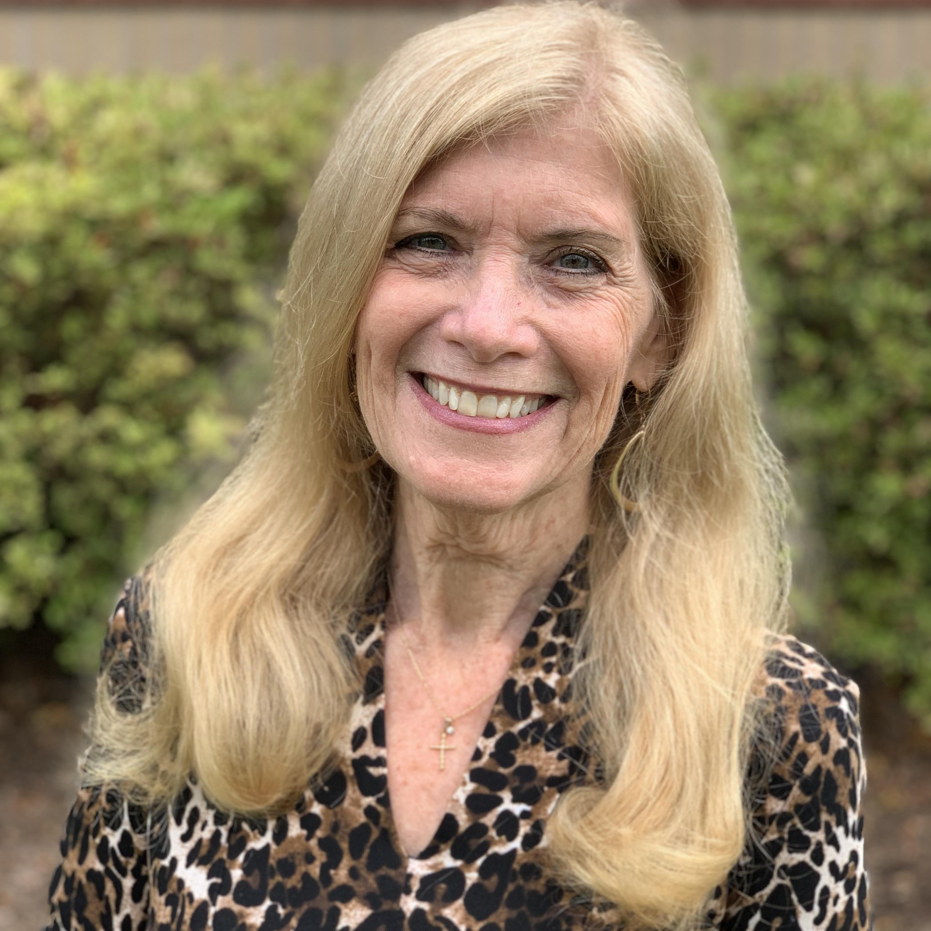 Diana Kozlowski's Profile Photo