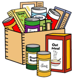 canned-goods-clipart-32356.png