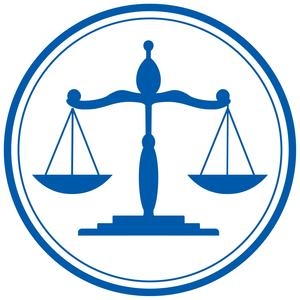 Scales-of-Justice_0.jpg