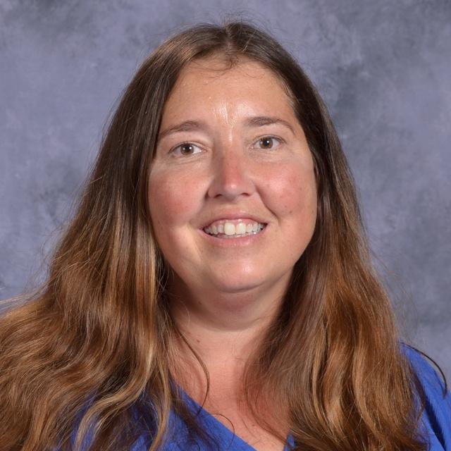 Susan Eilar's Profile Photo