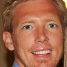 Jesse Ainsworth's Profile Photo