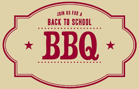back to school bbq.png