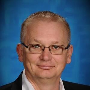 Scott Oakshott's Profile Photo