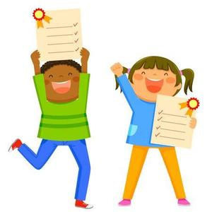 60746402-stock-vector-happy-kids-holding-their-excellent-report-cards.jpg