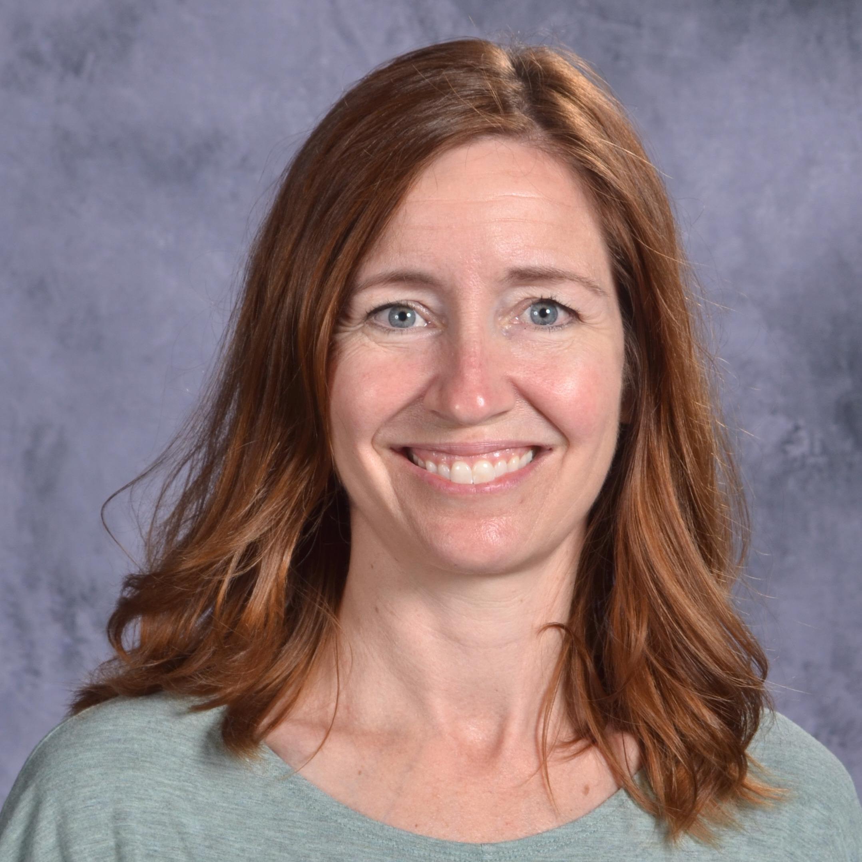Jeanine Heemstra's Profile Photo