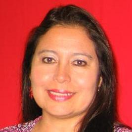 Delia Padilla's Profile Photo