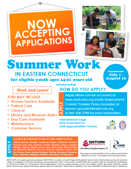 summer youth work 2019.PNG