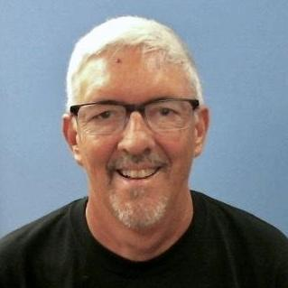 Michael Mccallum's Profile Photo